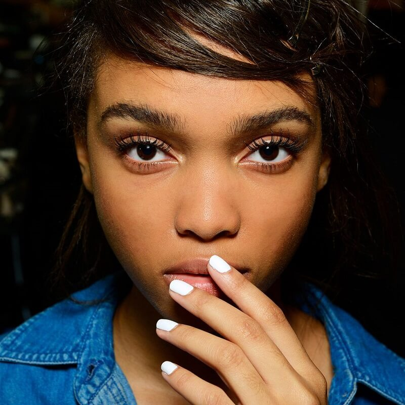 Can Eyelash Extensions Ruin Your Organic Lashes? We ...